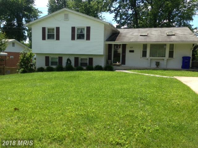 11714 Tifton Drive, Potomac, MD 20854 (#MC9972146) :: Bob Lucido Team of Keller Williams Integrity