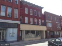 104 North Main, Keyser, WV 26726 (#MI8633642) :: Pearson Smith Realty