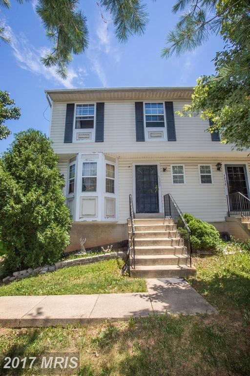 6028 Jefferson Heights Drive, Fairmount Heights, MD 20743 (#PG10013780) :: Pearson Smith Realty