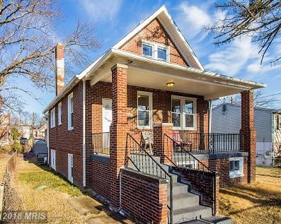 4312 Torque Street, Capitol Heights, MD 20743 (#PG10107508) :: Pearson Smith Realty