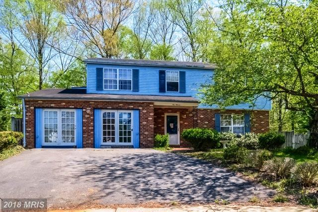 1011 Dannet Place, Upper Marlboro, MD 20774 (#PG10223349) :: RE/MAX Executives