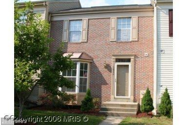 12303 Sea Pearl Court, Laurel, MD 20708 (#PG8508110) :: Pearson Smith Realty