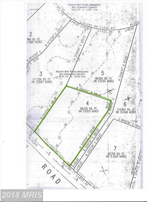6000 Croom Station Road, Upper Marlboro, MD 20772 (#PG9912847) :: Pearson Smith Realty