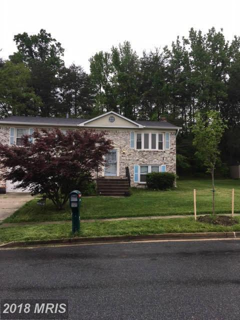 6812 Southfield Road, Fort Washington, MD 20744 (#PG9942228) :: Pearson Smith Realty