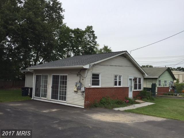 11424 Edmonston Road, Beltsville, MD 20705 (#PG9954108) :: LoCoMusings