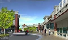 9070 Devlin Road #104, Bristow, VA 20136 (#PW9784359) :: Pearson Smith Realty