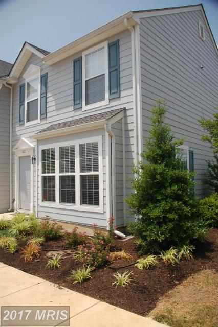 102 Ridgeview Court, Centreville, MD 21617 (#QA9825924) :: Pearson Smith Realty