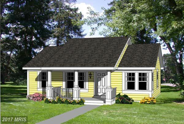 22800 Longmore Street, Leonardtown, MD 20650 (#SM9573609) :: Pearson Smith Realty