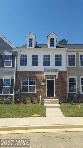 45807 Bethfield Way, California, MD 20619 (#SM9794555) :: Pearson Smith Realty