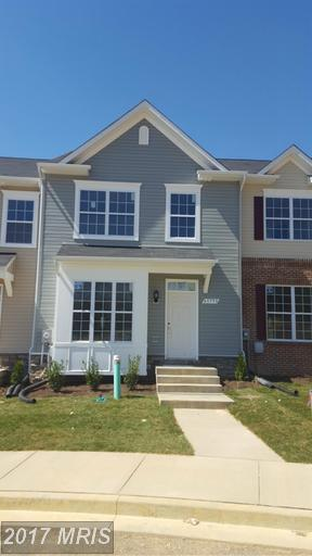 45795 Bethfield Way, California, MD 20619 (#SM9794570) :: Pearson Smith Realty