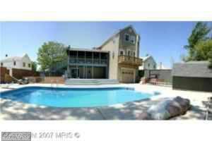 21710 Saratoga Drive, Lexington Park, MD 20653 (#SM9817855) :: Pearson Smith Realty