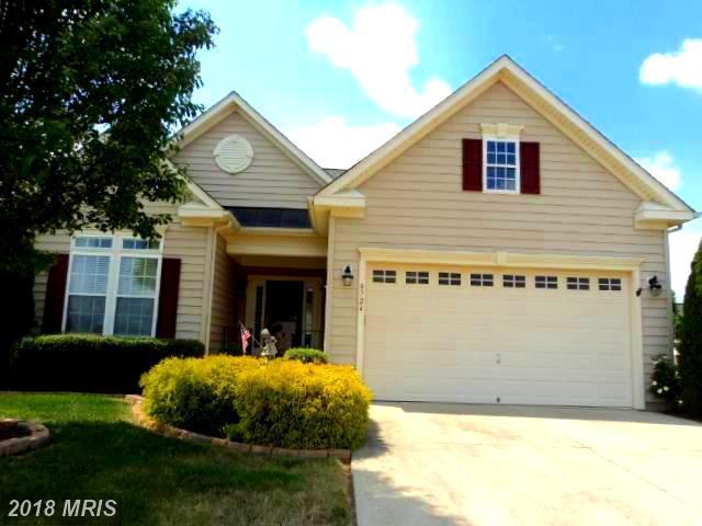 9724 Big Bethel Road, Fredericksburg, VA 22407 (#SP10167430) :: RE/MAX Gateway