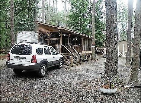 6437 Morris Road, Spotsylvania, VA 22553 (#SP9897883) :: Pearson Smith Realty