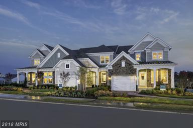 18 Nauset Way, Fredericksburg, VA 22406 (#ST10305740) :: Labrador Real Estate Team