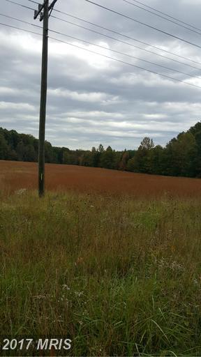 Poplar Road, Stafford, VA 22556 (#ST9501312) :: LoCoMusings