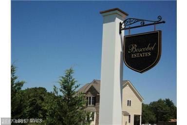 Chet Atkins Court, Fredericksburg, VA 22405 (#ST9749655) :: Pearson Smith Realty