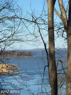 Pocahontas Lane, Stafford, VA 22554 (#ST9783284) :: LoCoMusings