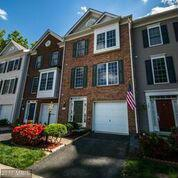 707 Galway Lane, Stafford, VA 22554 (#ST9911285) :: Pearson Smith Realty