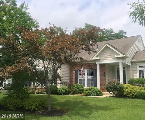 7592 Easton Club Drive, Easton, MD 21601 (#TA10149119) :: RE/MAX Coast and Country