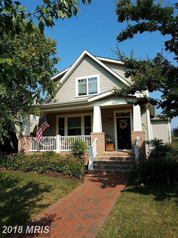 28262 Hemmersley Street, Easton, MD 21601 (#TA10266713) :: RE/MAX Coast and Country