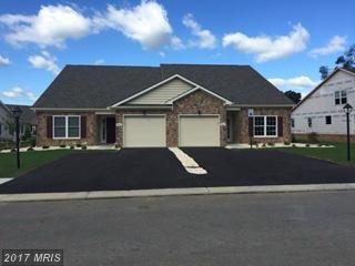 9732 Cobble Stone Court, Hagerstown, MD 21740 (#WA9837698) :: Pearson Smith Realty