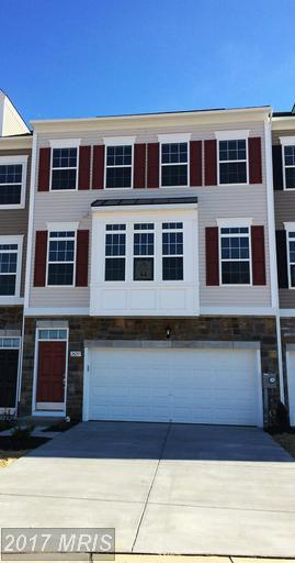 20257 Capital Lane, Hagerstown, MD 21742 (#WA9897857) :: Pearson Smith Realty