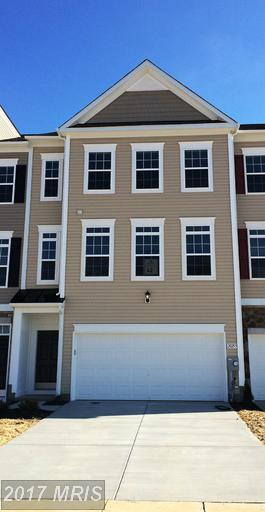 20253 Capital Lane, Hagerstown, MD 21742 (#WA9897874) :: Pearson Smith Realty