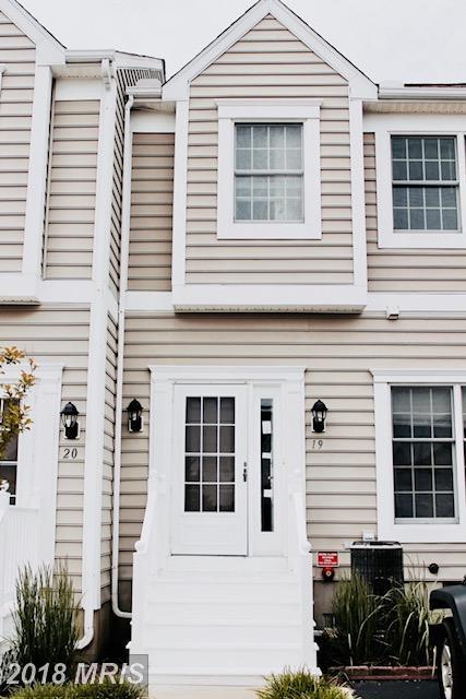 13450 Madison Avenue #1903, Ocean City, MD 21842 (#WO10130220) :: RE/MAX Coast and Country