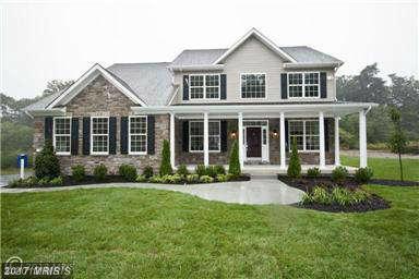 703 Roane Hollow Lane, Annapolis, MD 21401 (#AA9546217) :: LoCoMusings