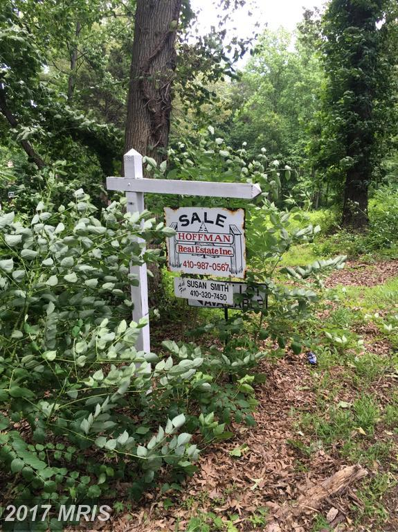 2476 Bell Branch Road, Gambrills, MD 21054 (#AA9679498) :: Pearson Smith Realty