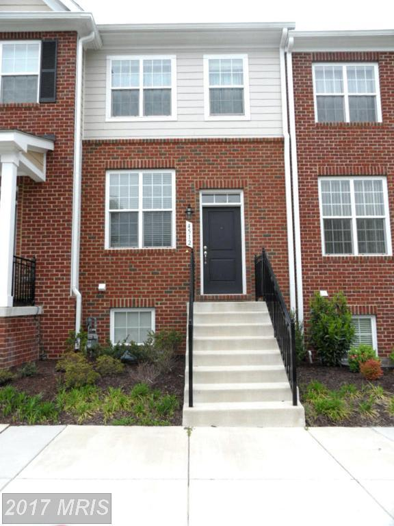 4512 Old Frederick Road, Baltimore, MD 21229 (#BA9742939) :: Pearson Smith Realty