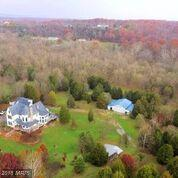 267 Sweetbriar Road, Martinsburg, WV 25405 (#BE10288609) :: The Maryland Group of Long & Foster