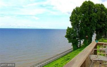 7323 B Street, Chesapeake Beach, MD 20732 (#CA10014380) :: Pearson Smith Realty
