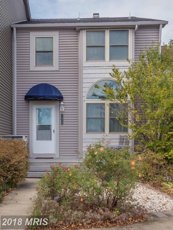 7826 C Street, Chesapeake Beach, MD 20732 (#CA10081756) :: Pearson Smith Realty