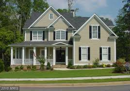 12145 Edenton Place, Hughesville, MD 20637 (#CH8273431) :: Pearson Smith Realty