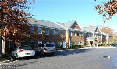 2255 Crain Highway #206, Waldorf, MD 20601 (#CH9653178) :: Pearson Smith Realty