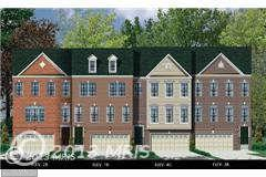 11684 Palm Desert Place, Waldorf, MD 20602 (#CH9968589) :: LoCoMusings