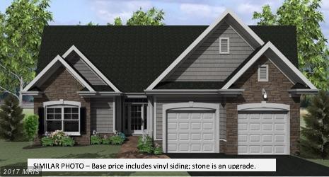 2067 Golf Drive, Culpeper, VA 22701 (#CU9994653) :: Pearson Smith Realty