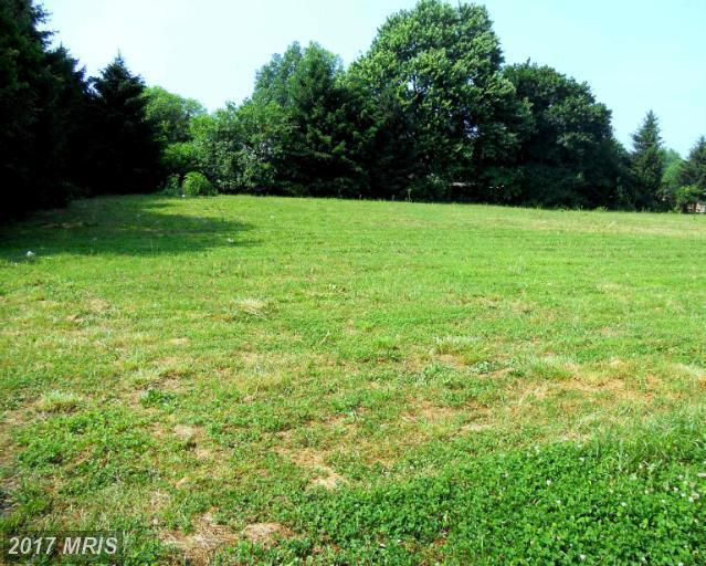 7923 Yellow Springs Road, Frederick, MD 21702 (#FR9618693) :: Pearson Smith Realty