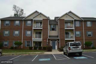 3847 Shadywood Drive 3A, Jefferson, MD 21755 (#FR9776266) :: LoCoMusings