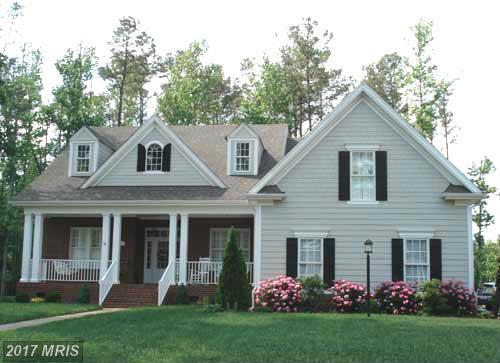 224-- 1 Mill Race Drive, Winchester, VA 22602 (#FV9707719) :: Keller Williams Pat Hiban Real Estate Group