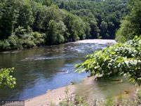 Lazy River Road, Springfield, WV 26763 (#HS6899850) :: Pearson Smith Realty