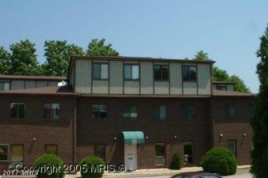 3211--A Corporate Court 6-A, Ellicott City, MD 21042 (#HW8734851) :: LoCoMusings