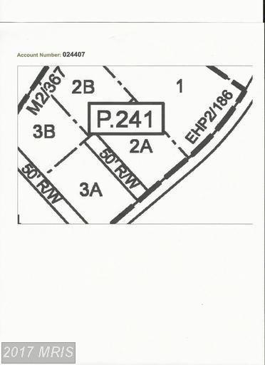 Still Pond Creek Road, Worton, MD 21678 (#KE8236442) :: LoCoMusings