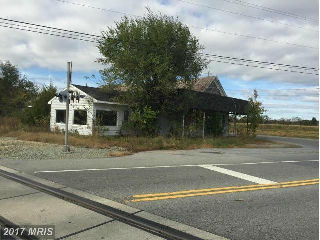10816 Worton Road, Worton, MD 21678 (#KE9800893) :: LoCoMusings