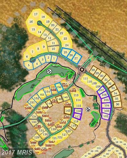 Emilys Way, Mineral, VA 23117 (#LA9637617) :: Pearson Smith Realty