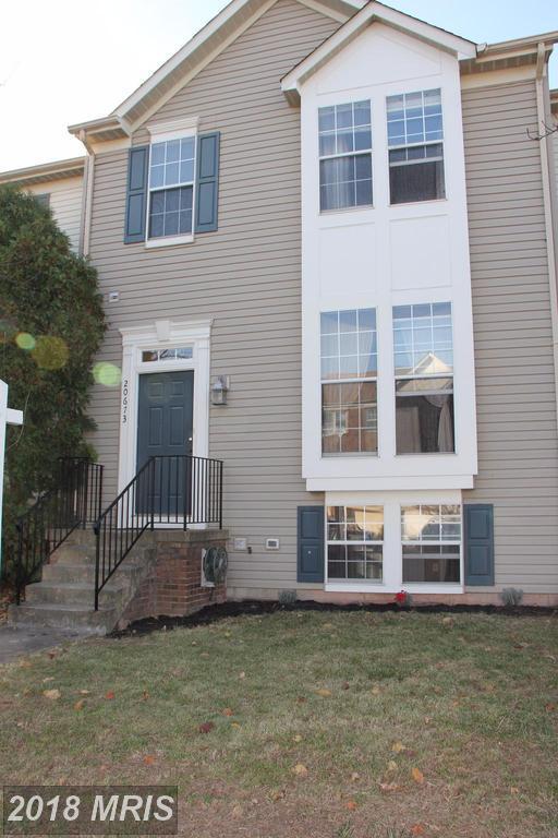20673 Southwind Terrace, Ashburn, VA 20147 (#LO10110203) :: LoCoMusings