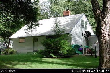 513 Calvin Lane, Rockville, MD 20851 (#MC8755245) :: LoCoMusings