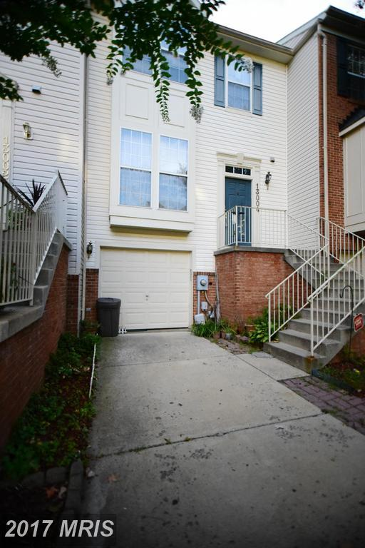 13004 Mountain Lake Way #803, Germantown, MD 20874 (#MC9759832) :: Pearson Smith Realty