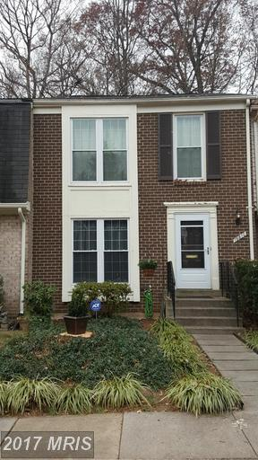 19810 Bazzellton Place, Gaithersburg, MD 20886 (#MC9815827) :: Pearson Smith Realty